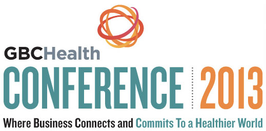 GBC Health Conference