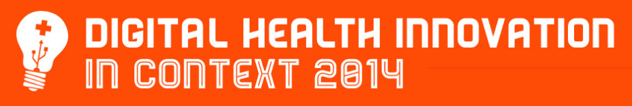 digital-health-innovation-in-context-2014-banner