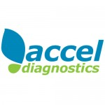 accel-diagnostics